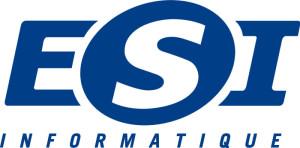 ESI-Informatique_logo