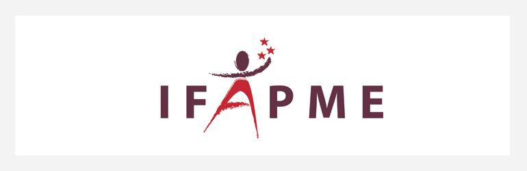 im-IFAPME