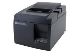 solution-imprimante