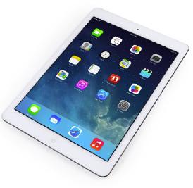 solution-tablette