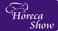 im-HorecaShow