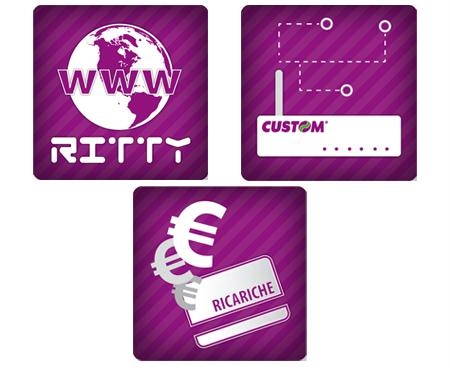 39-ritty+modem+ricariche_logo