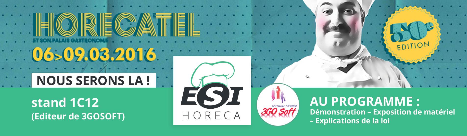 slide-Horecatel-2016
